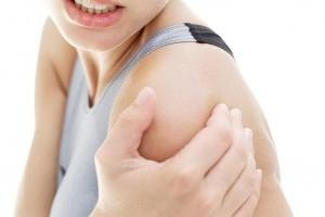 shoulder-ache-300x300-1
