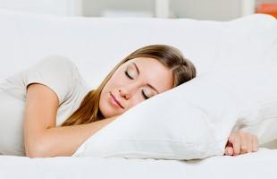choose-pillow